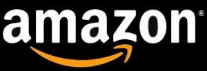 Amazon Logo 1 300x103 2