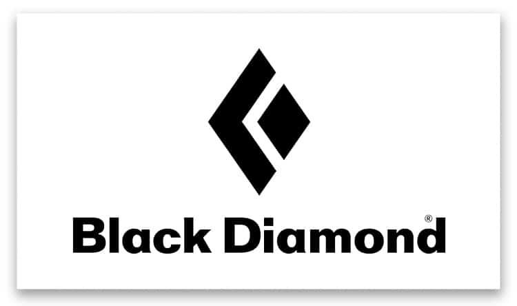 Bastones de Trail Running Black Diamond