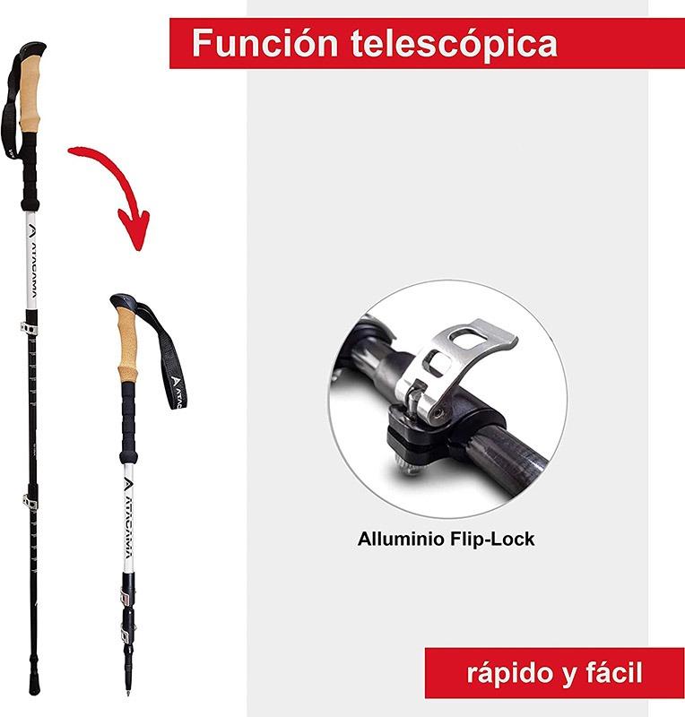 Funcion Telescopica